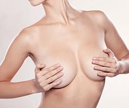 Cirugía mamaria con implantes dr Covarrubias