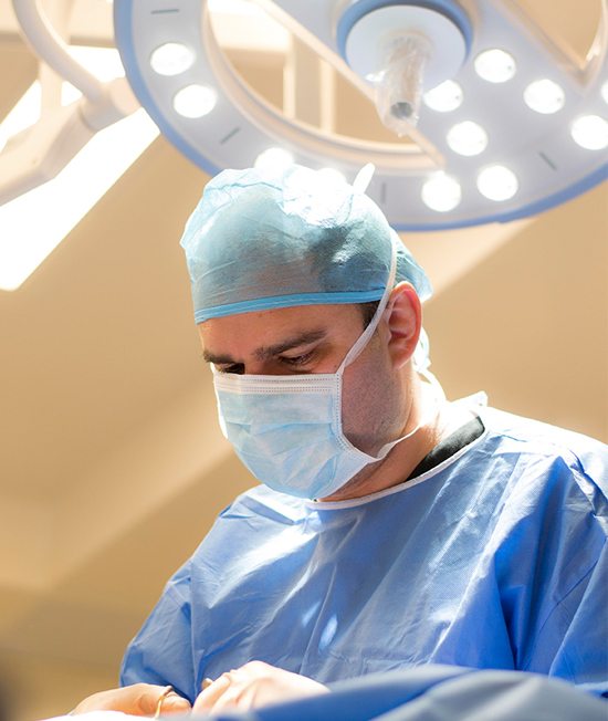 Dr Patricio Covarrubias Cirugía Plástica Chile